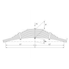 1 лист ресс БПВ 1001212-01/1 (Ч/Б), 690004637