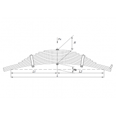 1 лист ресс БПВ 1001411-01/3 (Б), 690005287