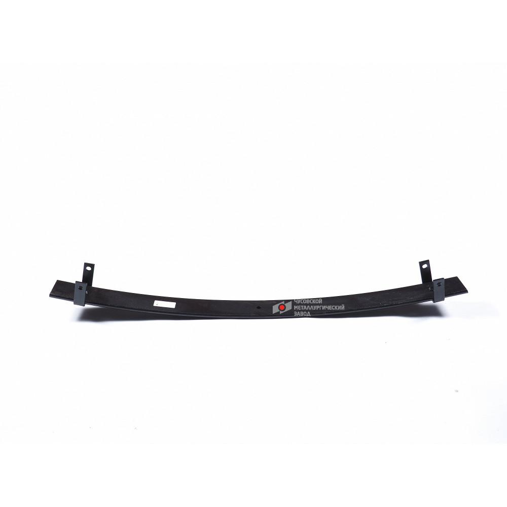 3 лист ресс Hyundai 701106HD78-2902050 перед, 690004021