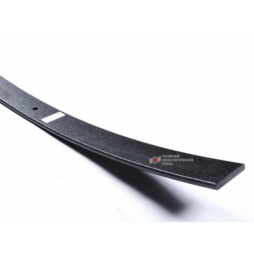3 лист ресс Hyundai 701012HD78-2912050 с/х зад, 690004020