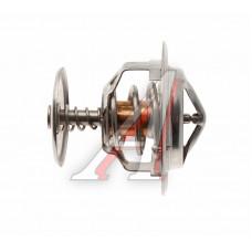Термостат КАМАЗ,ГАЗ-2410,3302,ЗИЛ-4331 ПРАМО, ТС107-01М 80гр