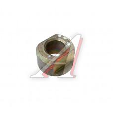 Гайка УРАЛ ушка (втулка без резьбы) (АО АЗ УРАЛ), 4320-2902018-10