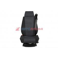Сиденье водительское КАМАЗ Евро-3 (СИТ-6800040) - ТИС, С0122-6800220-00