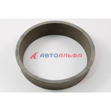 Втулка регулировочная 18,20 мм КАМАЗ - ПАО КАМАЗ, 53205-2402190