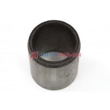 Втулка пальца реактивной штанги НЕФАЗ - ПАО НефАЗ, 9693-2919235-01