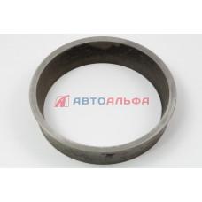 Втулка регулировочная 18,40 мм КАМАЗ - ПАО КАМАЗ, 53205-2402194