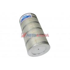 Элемент фильтра воздушного МАЗ Евро - Ливны, ЭФВ093-1109080
