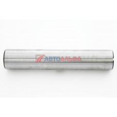 Шкворень поворотного кулака КАМАЗ Евро (ПАО КАМАЗ) - Ростар, Р53205-3001019-10