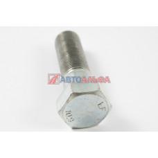 Болт М18х1,5х60 КАМАЗ 41-042-5201 - MADARA, 41-042-5201