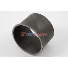 Втулка регулировочная 60,10 мм КАМАЗ - ПАО КАМАЗ, 53205-2502088