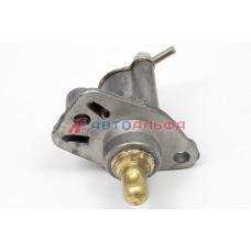 Выключатель гидромуфты привода вентилятора КАМАЗ - ЛИТИЗ, 740-1318210-01