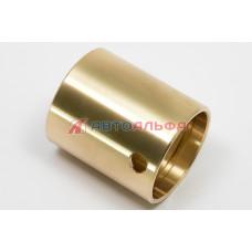 Втулка шкворня бронза КАМАЗ - Альтернатива, 6520-3001016А