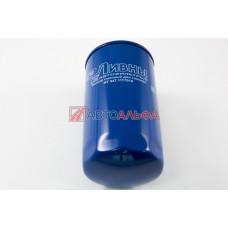 Фильтр топливный тонкой очистки МАЗ ЯМЗ Евро-2 в сборе дв. 534 (резьбовой) 236М2, 238М2, 7511.10 - Ливны, ФТ047.1117010