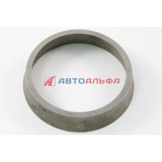 Втулка регулировочная 18,15 мм КАМАЗ - ПАО КАМАЗ, 53205-2402189