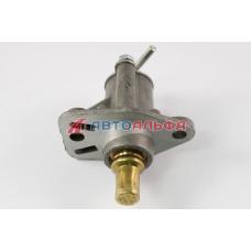 Выключатель гидромуфты привода вентилятора КАМАЗ - ПАО КАМАЗ, 740-1318210-01