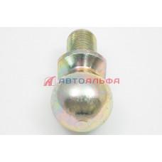Головка гидроцилиндра КАМАЗ шаровая - Альтернатива, 5511-8603147А
