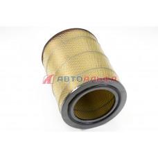 Элемент фильтра воздушного МАЗ с дном - БелТИЗ, 238Н-1109080-01