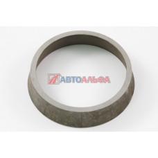 Втулка регулировочная 18,65 мм КАМАЗ - ПАО КАМАЗ, 53205-2402199