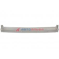 Рамка ветрового стекла КАМАЗ - КЗТАА, 661-5301014