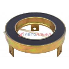 Катушка электромагнитная КАМАЗ Евро 2,3 - Технотрон, 740.30-1317540
