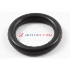 Кольцо уплотнительное верхней крышки регулятора числа оборотов ТНВД КамАЗ - ЕНА-Холдинг, 864204