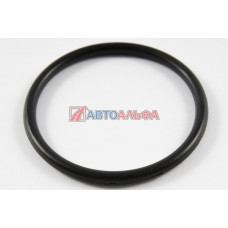 Кольцо уплотнительное вилки скользящей карданного вала КАМАЗ - БРТ, 864220Р