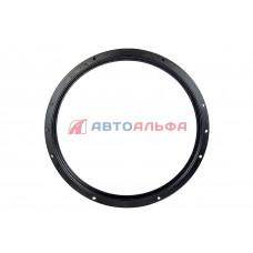 Круг поворотный прицепа ПК В9-2704010 (90 кН) - Поворотный круг, 8350-2704010