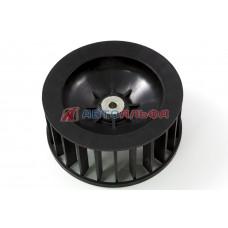 Крыльчатка вентилятора отопителя К-66 КАМАЗ - Альтернатива, 5320-8118070А