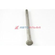 Болт М20х1,5х260 реактивной штанги КАМАЗ - ПАО КАМАЗ, 6520-2919032