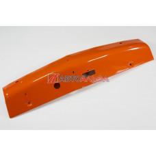 Панель передка боковая съемная КАМАЗ левая - ПАО КАМАЗ, 5320-5301047