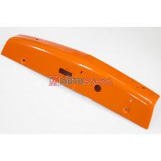 Панель передка боковая съемная КАМАЗ правая без указателя - ПАО КАМАЗ, 5320-5301046