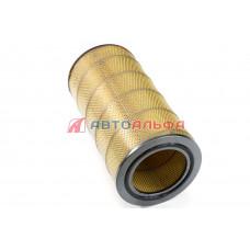 Элемент фильтра воздушного МАЗ с дном - БелТИЗ, В4342-093-1109080