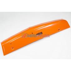 Панель передка боковая съемная КАМАЗ левая - ПАО КАМАЗ, 5320-5301047-10