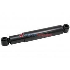 Амортизатор (275/460) КАМАЗ, ПАЗ (металлический кожух) - КИТАЙ, 53212-2905006К
