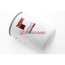 Фильтр топливный RENAULT, МАЗ (дв.Renault) - Fleetguard, FF5470
