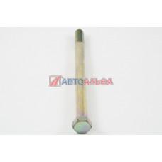 Болт М20х1,5х275 реактивной штанги КАМАЗ - Альтернатива, 6520-2919032А