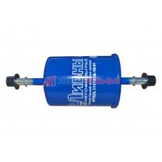 Фильтр топливный ВАЗ - Ливны, ФТ025.1117010-10-01