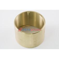 Втулка башмака балансира МАЗ бронза - Альтернатива, 516-2918022А
