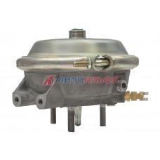 Усилитель тормозов вакуумный без цилиндра ГАЗ 3310, 3309 (АБС) - ПАО ГАЗ, 3310-3510010