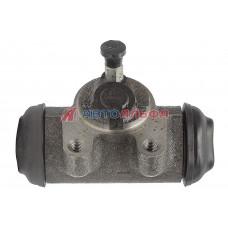 Цилиндр тормозной задний 66 - ПАО ГАЗ, 66-16-3502040