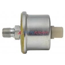 Датчик давления масла ГАЗ-560, дв. 245 - АВТОПРИБОР, г. Владимир, 3902.3829010
