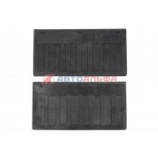 Брызговик ГАЗ 3302 зад резин зад (23 см) - СЗРТ, 3302-8511188 (23 см)