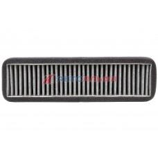 Фильтр воздушный салона ГАЗель Бизнес (угольный) - ПТГ BIG, GB9950C