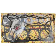 Прокладка двигателя (силикон, металлич.с полимером покрытием) УМЗ А274 Evotech Premium - RIGINAL, RGA274-3906022