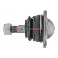 Опора шаровая ВАЗ 2101-07 нижняя с креплением - ZOMMER, 2101-2904082