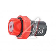 Клапан защитный 4-х контурный н/о, 100-3515410, 1003515410