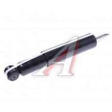 Амортизатор передний в сб. УАЗ-3163 (Скопин), 382-2905402, 3822905402
