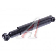 Амортизатор УАЗ-469,452 СААЗ масл., 38-2905402, 382905402