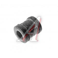 Втулка двубортная верхних рычагов ЯРТИ, 3102-2904125, 31022904125