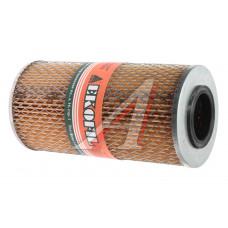 Поршень КМЗ Д160-145 мм олово гр.М (палец А1), 51-03-23, 510323